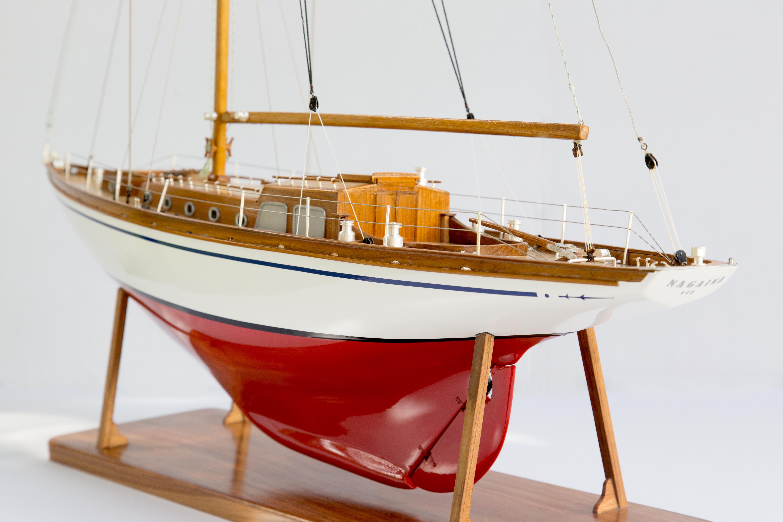 2556-14529-Nagaina-Model-Yacht-Superior-Range