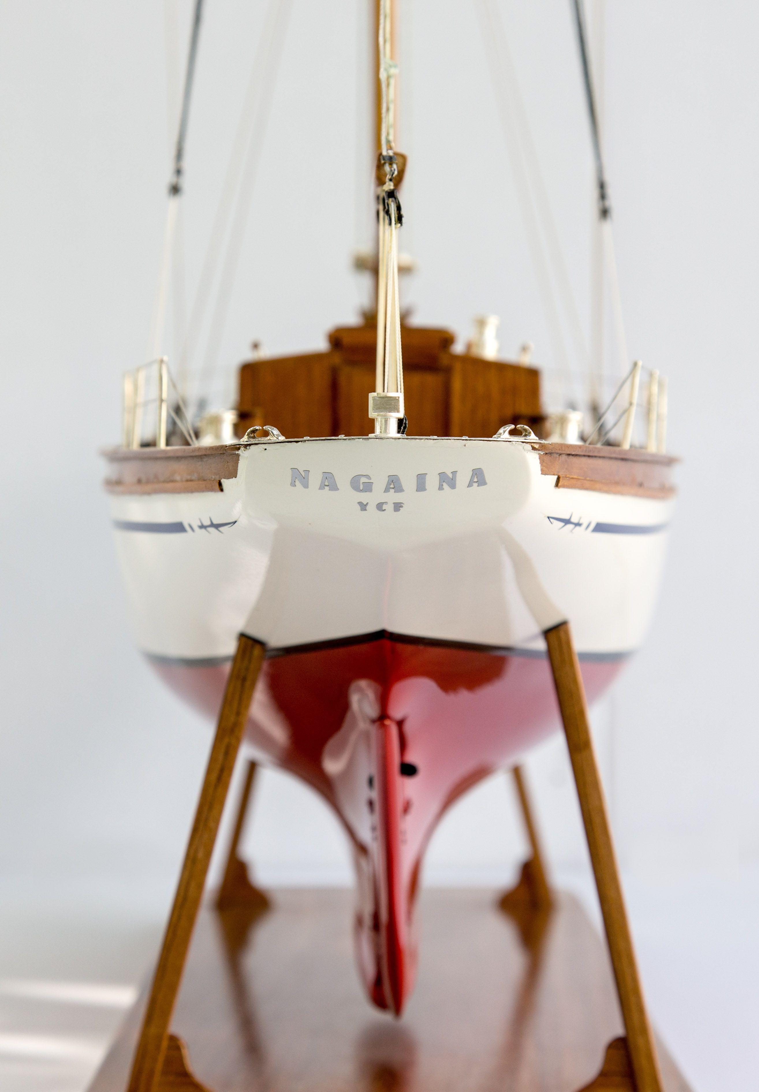 2556-14531-Nagaina-Model-Yacht-Superior-Range