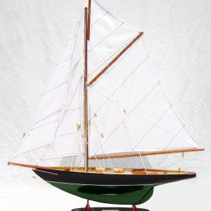 2563-14571-Pen-Duick-Model-Ship