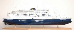 293-7546-P-O-model-ships-Pride-Aisla-and-Rathlin-Premier-Range