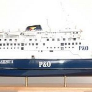 293-7546-P-O-model-ships-Pride-Aisla-and-Rathlin-Premier-Range