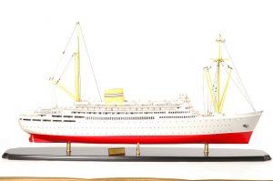 549-6430-Bergensfjord-model-ship