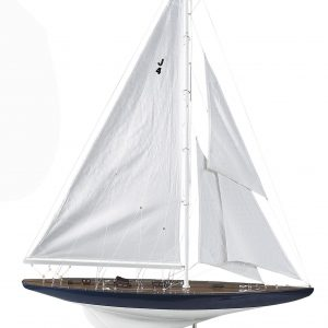 586-12524-1934-J-Yacht-Rainbow-Standard-Range-Authentic-Models-AS152
