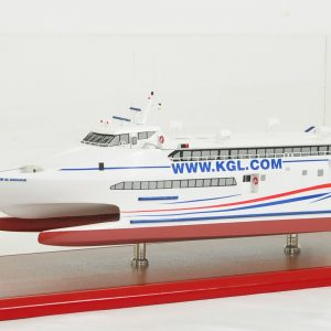 662-6228-Kuwait-Catamaran-Model