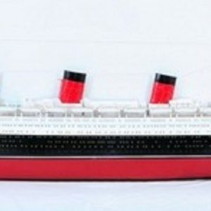 670-7586-RMS-Queen-Mary-Half-Model-Premier-Range