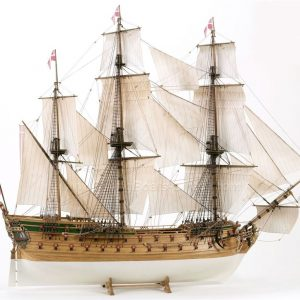 792-7986-Norske-Love-Model-Ship-Kit