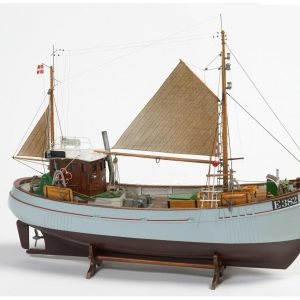 794-7979-Mary-Ann-Model-Boat-Kit