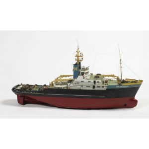 796-9266-Smit-Rotterdam-Ocean-Going-Tug-Model-Boat-kIt
