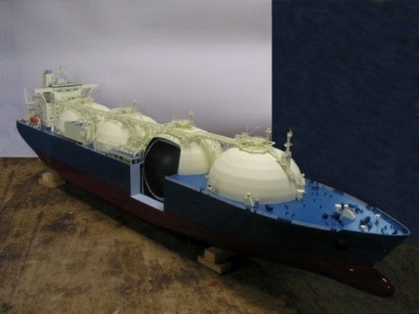 1224-6859-LNG-Carrier