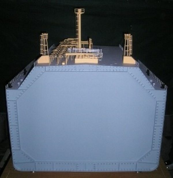 1224-6861-LNG-Carrier