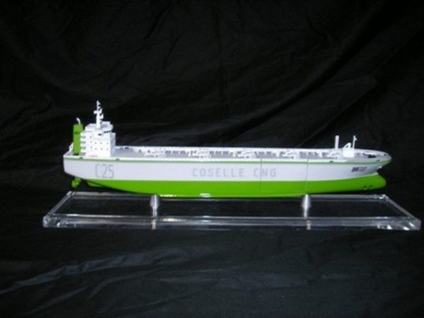 1227-6668-CNG-Open-Hull-model-in-Display-case