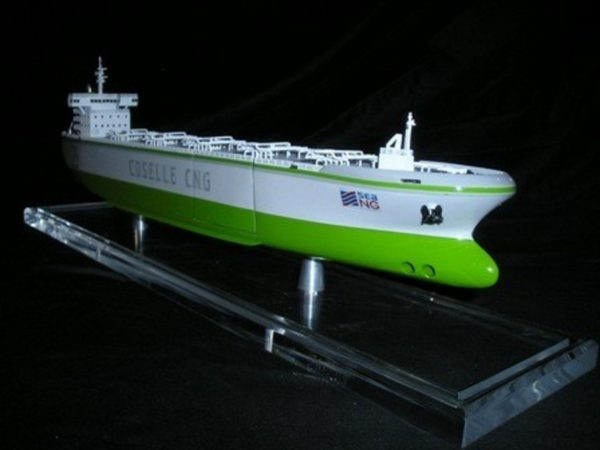 1227-6669-CNG-Open-Hull-model-in-Display-case