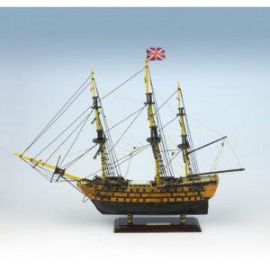 1655-9326-HMS-Victory-Model-Ship-2-Standard-Range