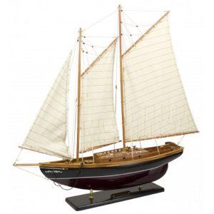 1657-9328-Gaffed-Rigged-Schooner-Yacht-Standard-Range