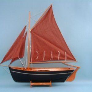 1921-Hooker-Fishing-Boat-Standard-Range