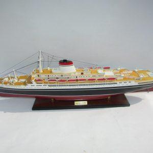 2055-12162-SS-Andrea-Doria-model-boat