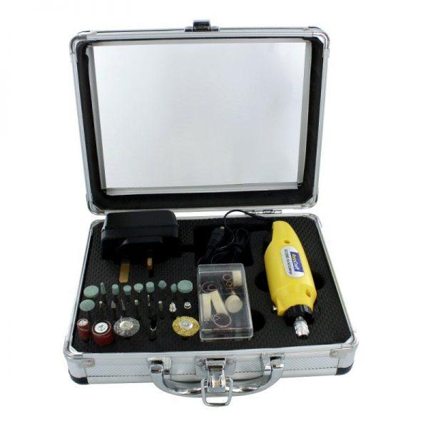 2312-13404-Single-Speed-Rotary-Tool-Kit