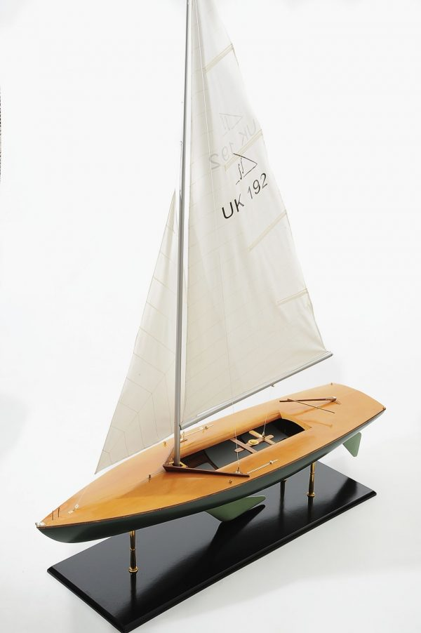 1391-6444