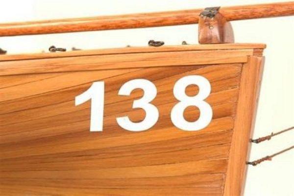 1422-6921