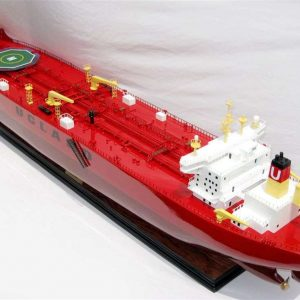 1457-4180-Evita-Oil-Tanker-Standard-Range (1)