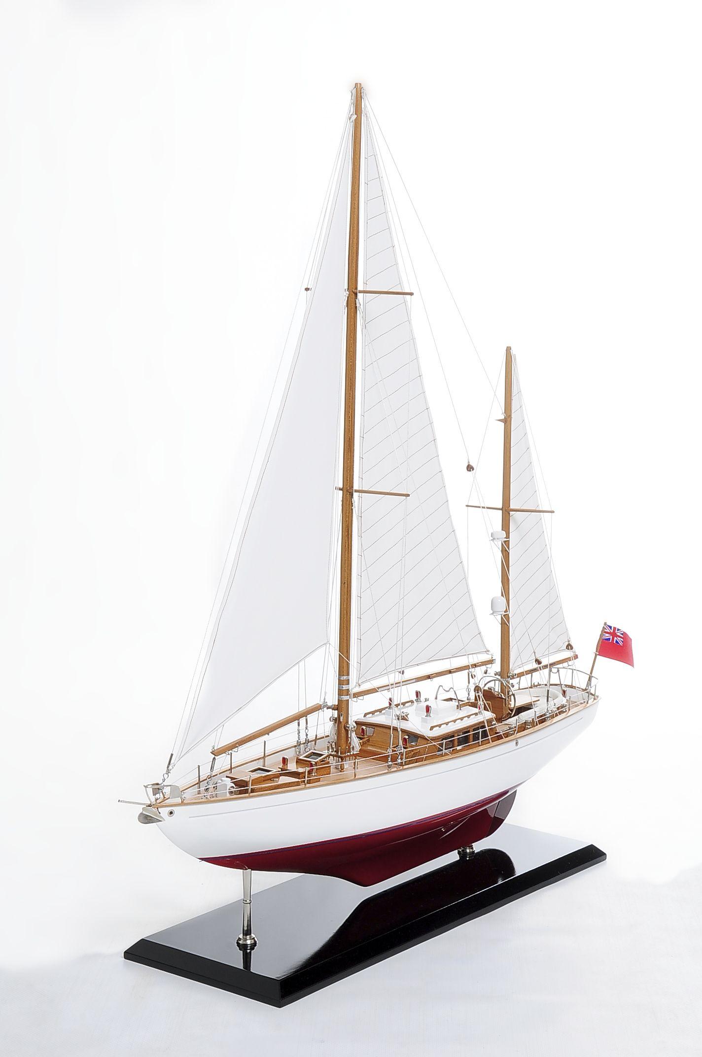 1486-6484-Sea-Gypsy-Sailing-Yacht (1)