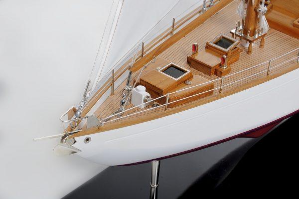 1486-6485-Sea-Gypsy-Sailing-Yacht