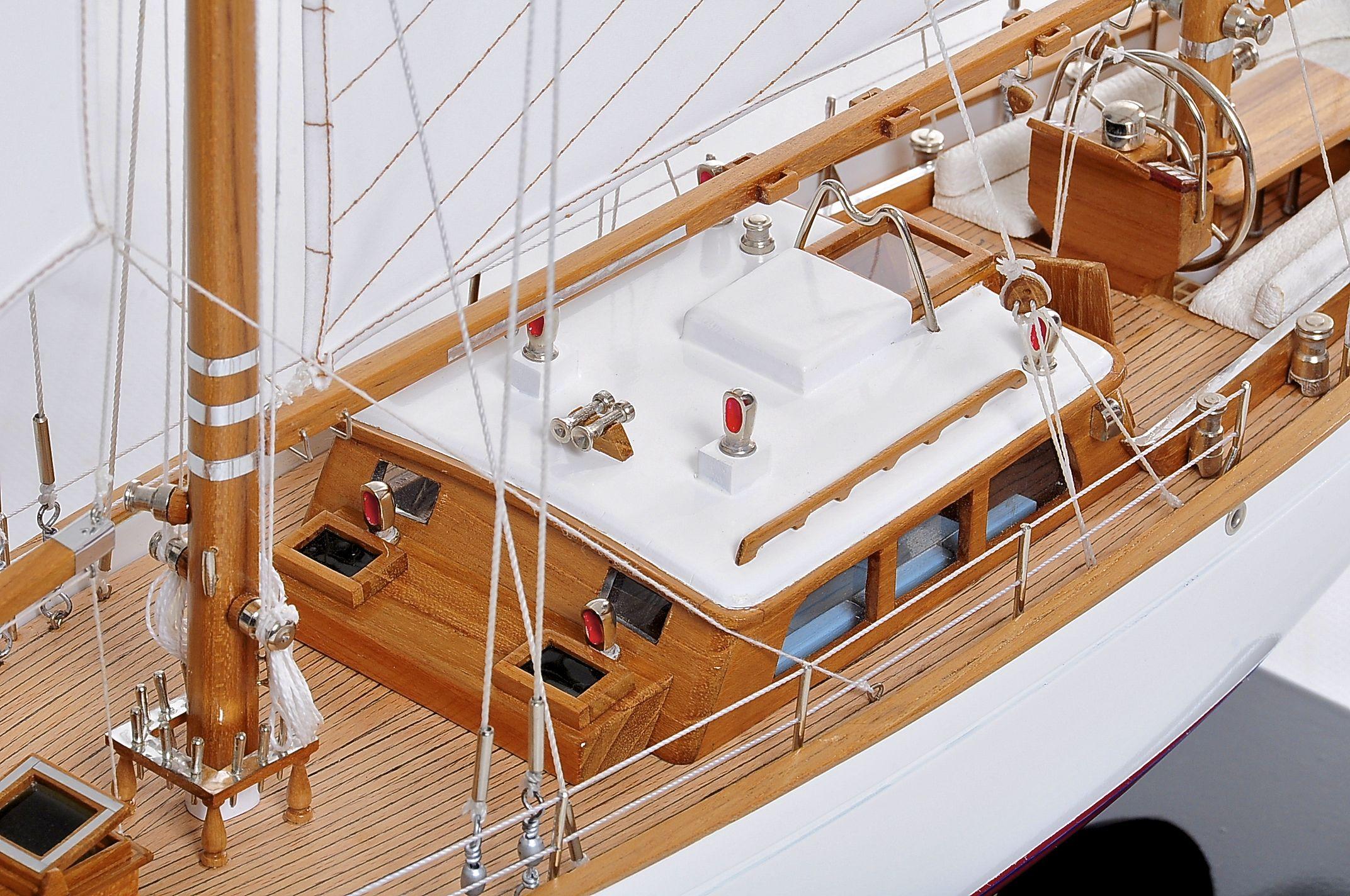1486-6486-Sea-Gypsy-Sailing-Yacht
