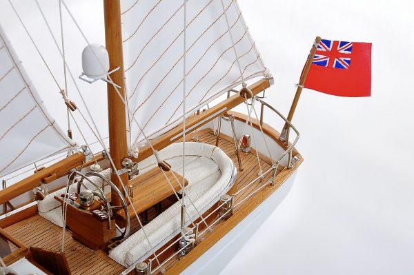 1486-6487-Sea-Gypsy-Sailing-Yacht