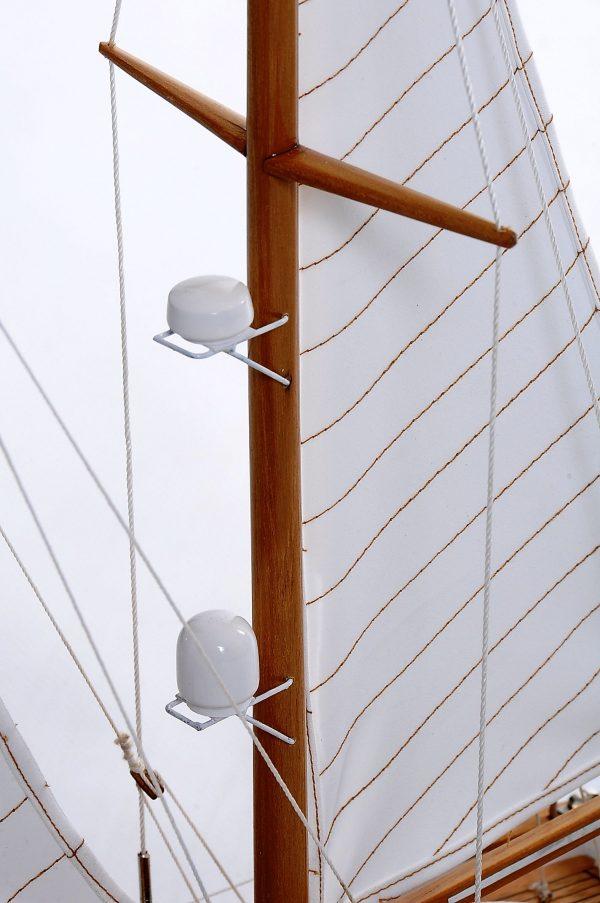 1486-6488-Sea-Gypsy-Sailing-Yacht
