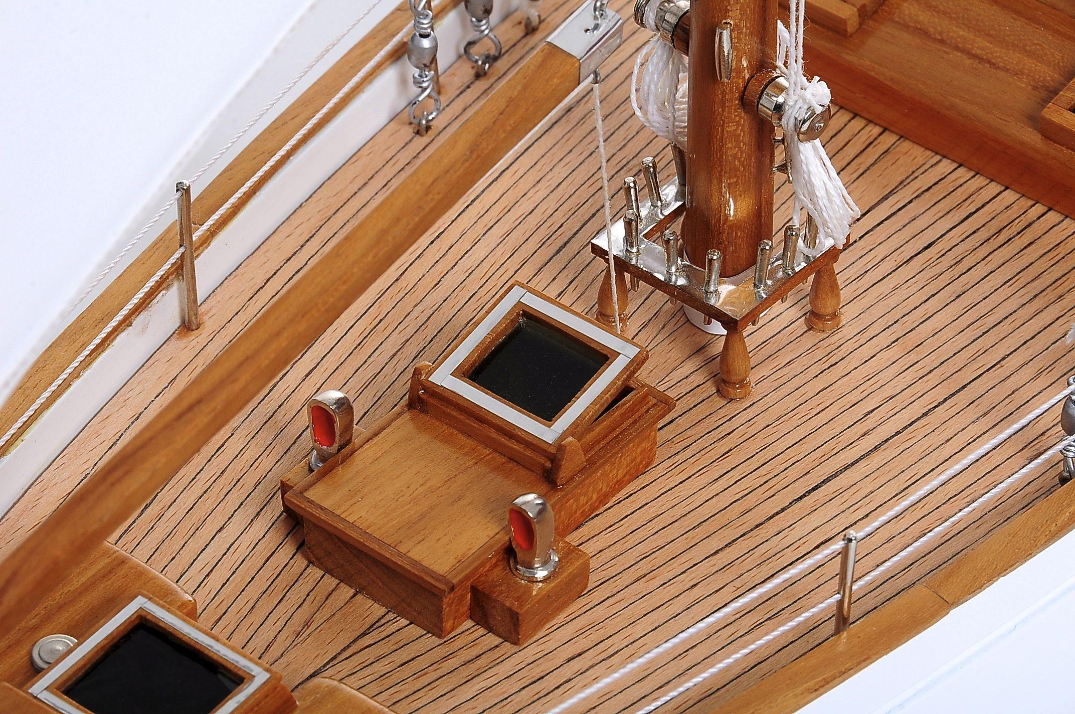 1486-6489-Sea-Gypsy-Sailing-Yacht