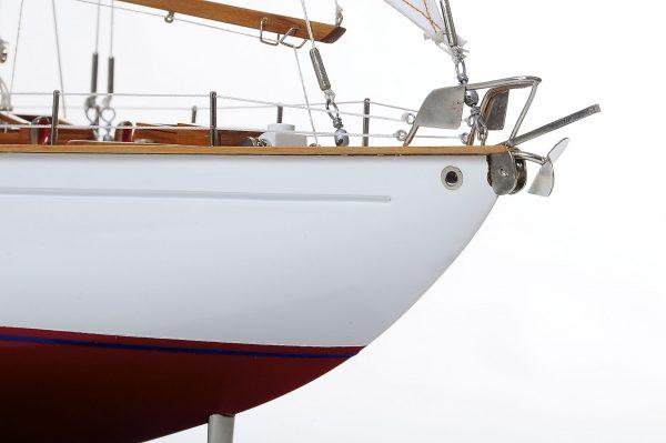 1486-6490-Sea-Gypsy-Sailing-Yacht
