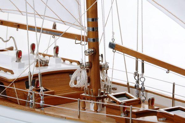 1486-6491-Sea-Gypsy-Sailing-Yacht