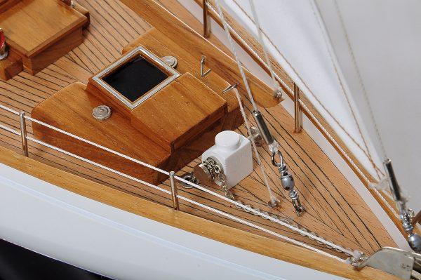 1486-6492-Sea-Gypsy-Sailing-Yacht