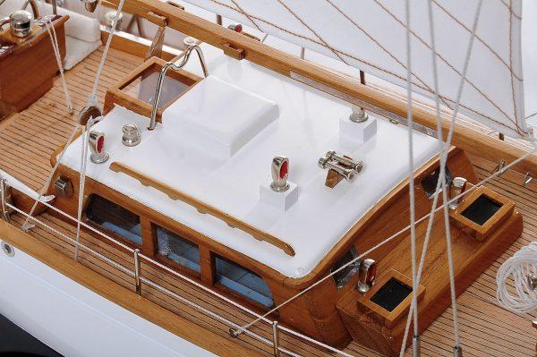 1486-6493-Sea-Gypsy-Sailing-Yacht