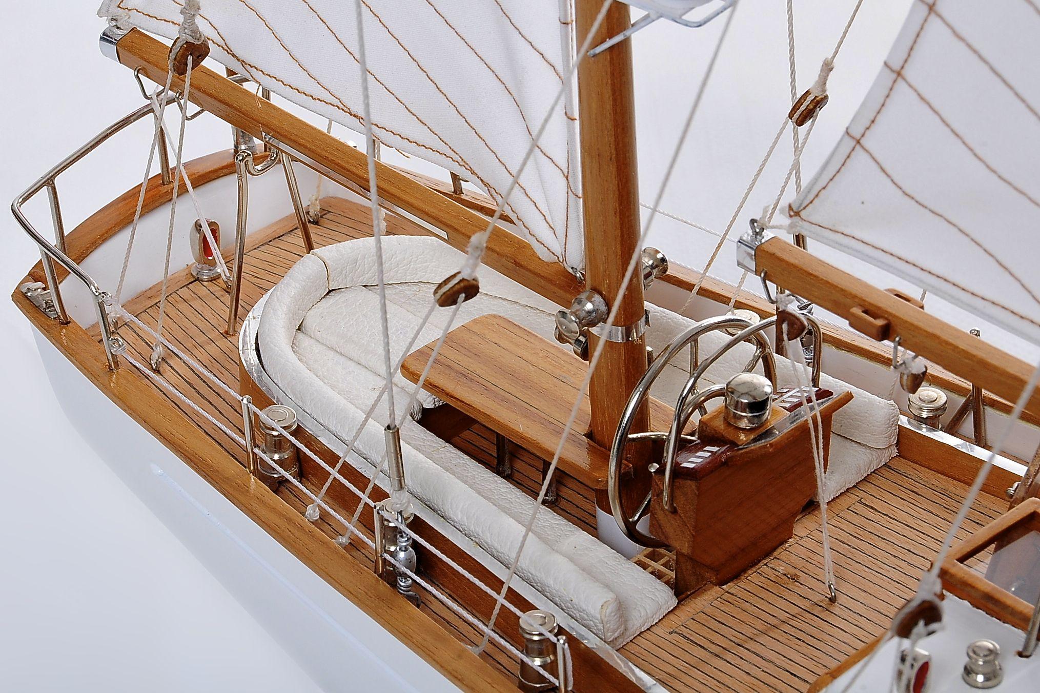 1486-6494-Sea-Gypsy-Sailing-Yacht