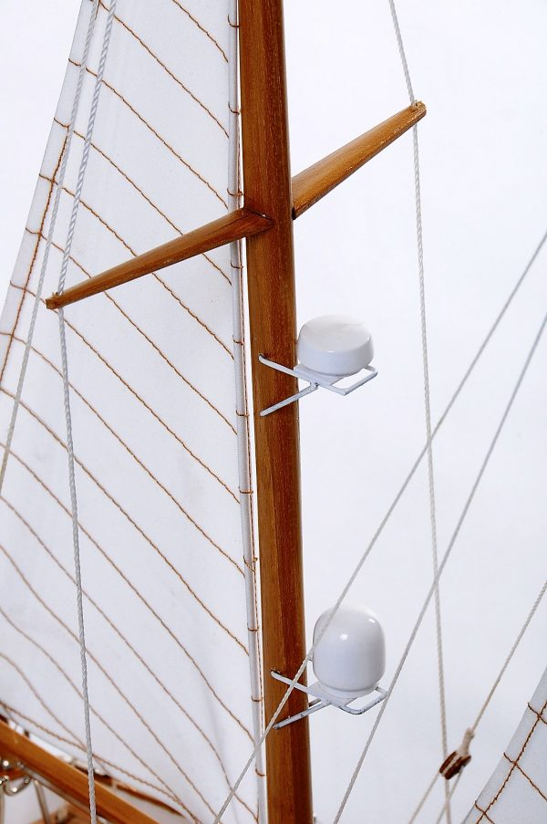 1486-6495-Sea-Gypsy-Sailing-Yacht