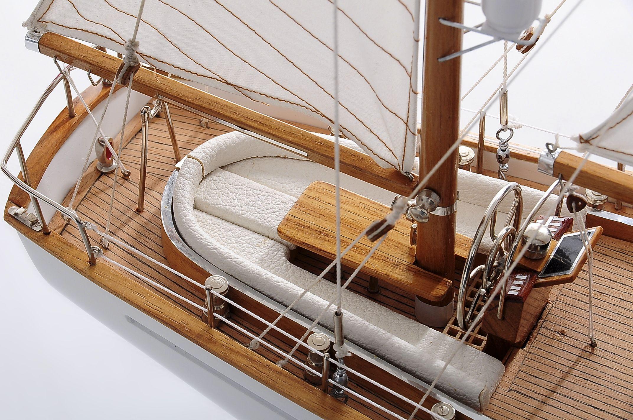 1486-6496-Sea-Gypsy-Sailing-Yacht