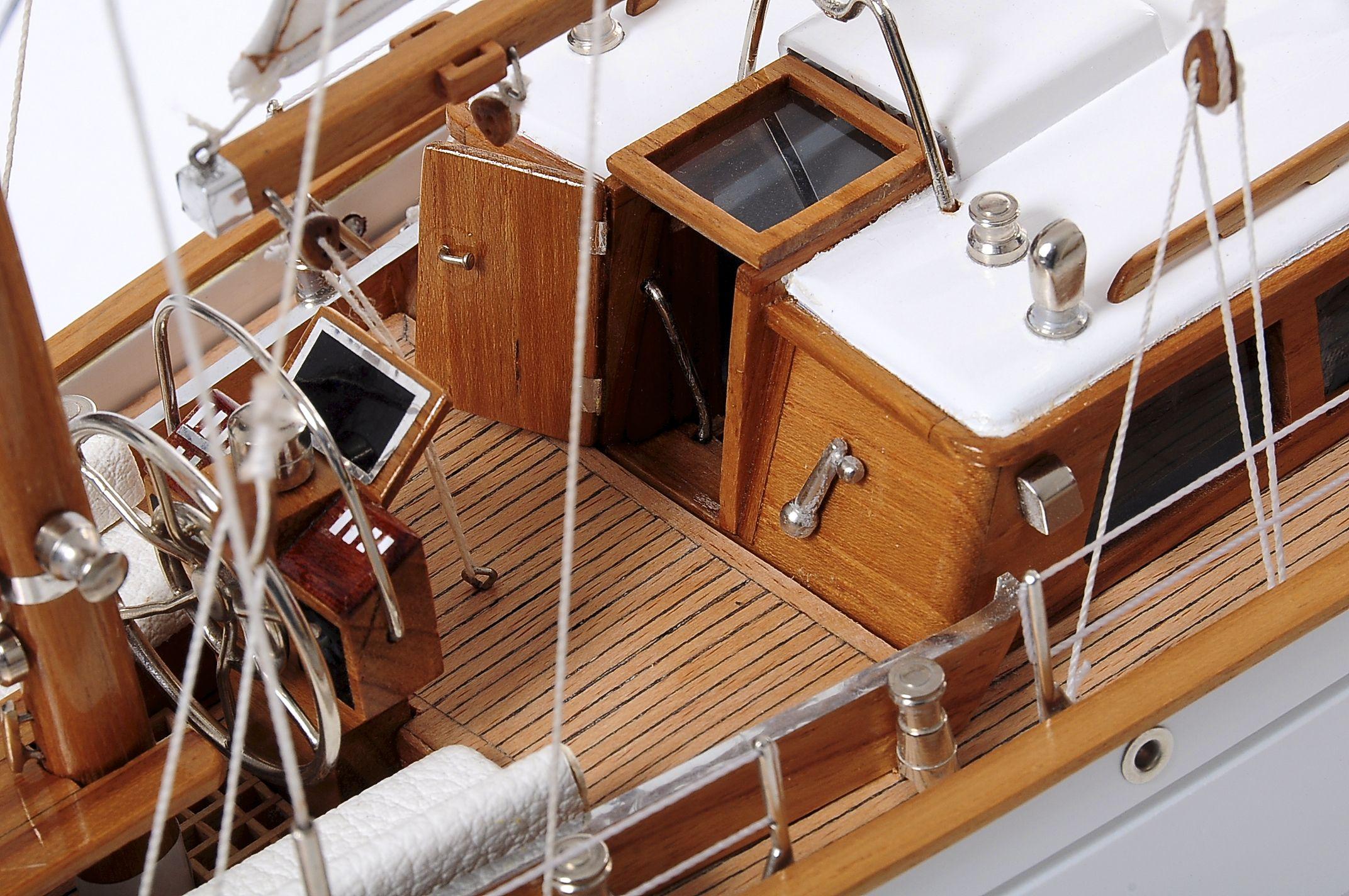 1486-6497-Sea-Gypsy-Sailing-Yacht