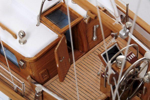 1486-6498-Sea-Gypsy-Sailing-Yacht