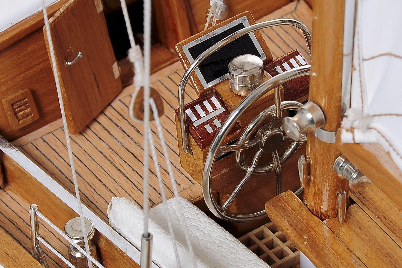 1486-6499-Sea-Gypsy-Sailing-Yacht