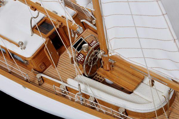 1486-6500-Sea-Gypsy-Sailing-Yacht