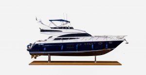 1683-9488-Princess-62-Model-Boat-Mooney-Bear