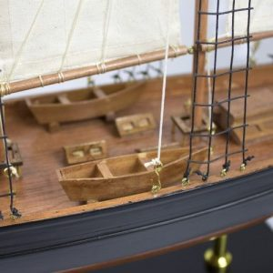 1868-11271-Atlantic-Display-Yacht