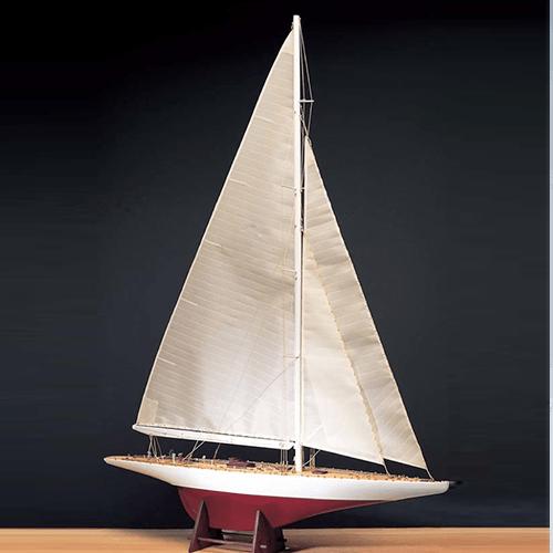 1981-11647