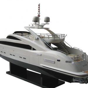 2046-12874-Sun-Glider-II-ISA-120-model-ship