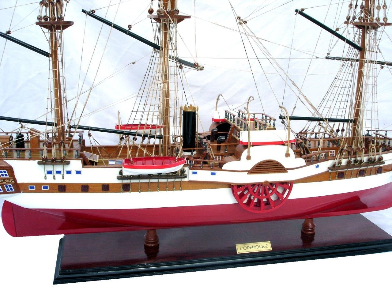 2075-12309-LOrenoque-Wooden-Model-Ship (1)