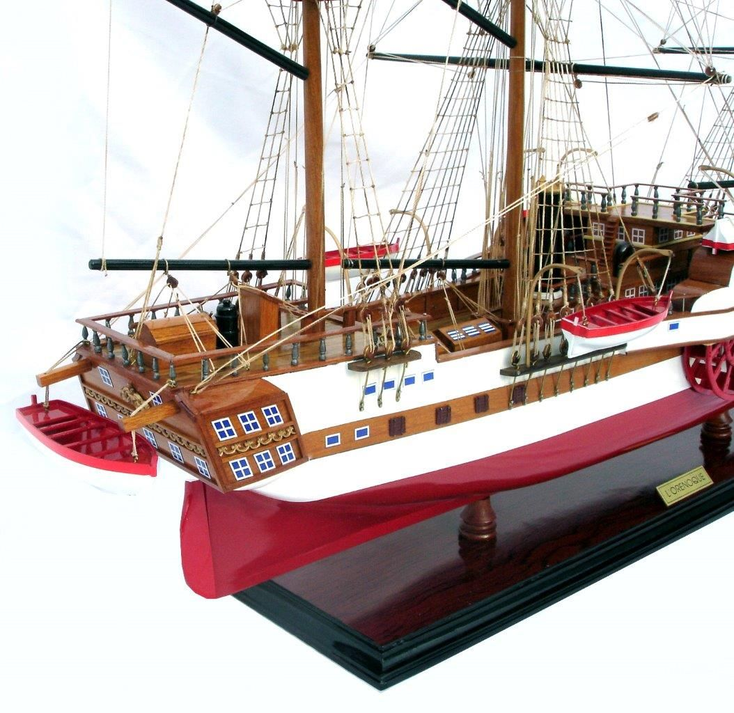 2075-12310-LOrenoque-Wooden-Model-Ship (1)