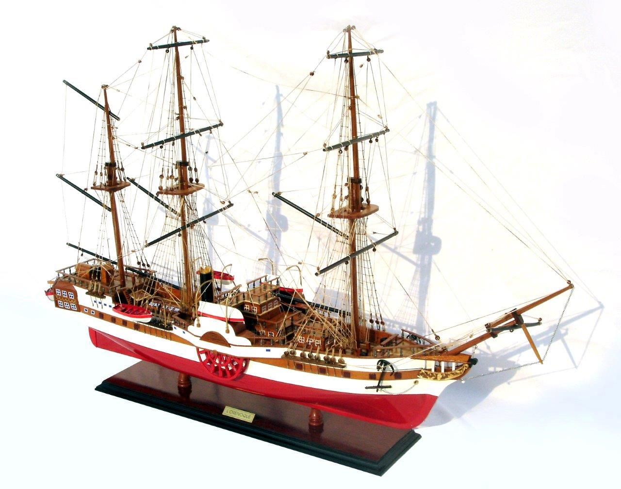 2075-12312-LOrenoque-Wooden-Model-Ship (1)