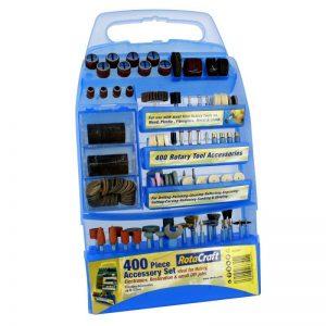 2313-13405-Rotacraft-400-Piece-Accessory-Set-Case