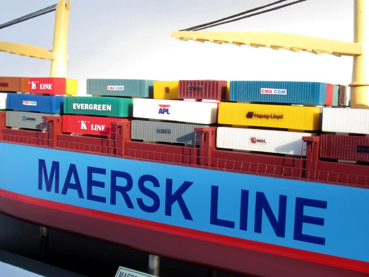 2455-14053-Maersk-Alabama-Container-Model-Ship